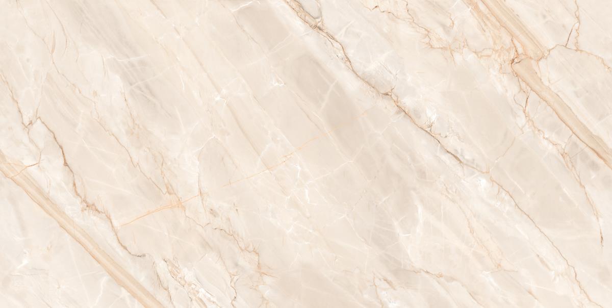 Vegas Brown Marble Slab