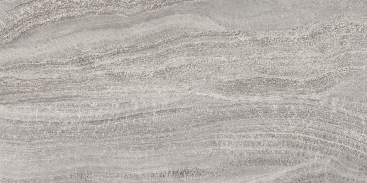 Ways Grey Marble Slab