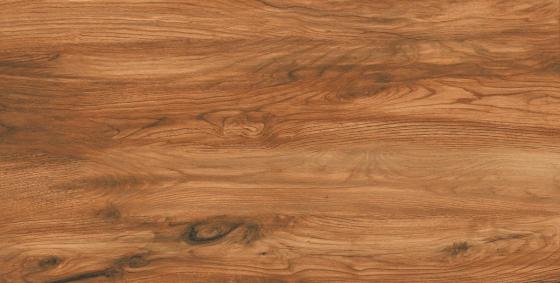 Wood Effect Brown Marble Slab