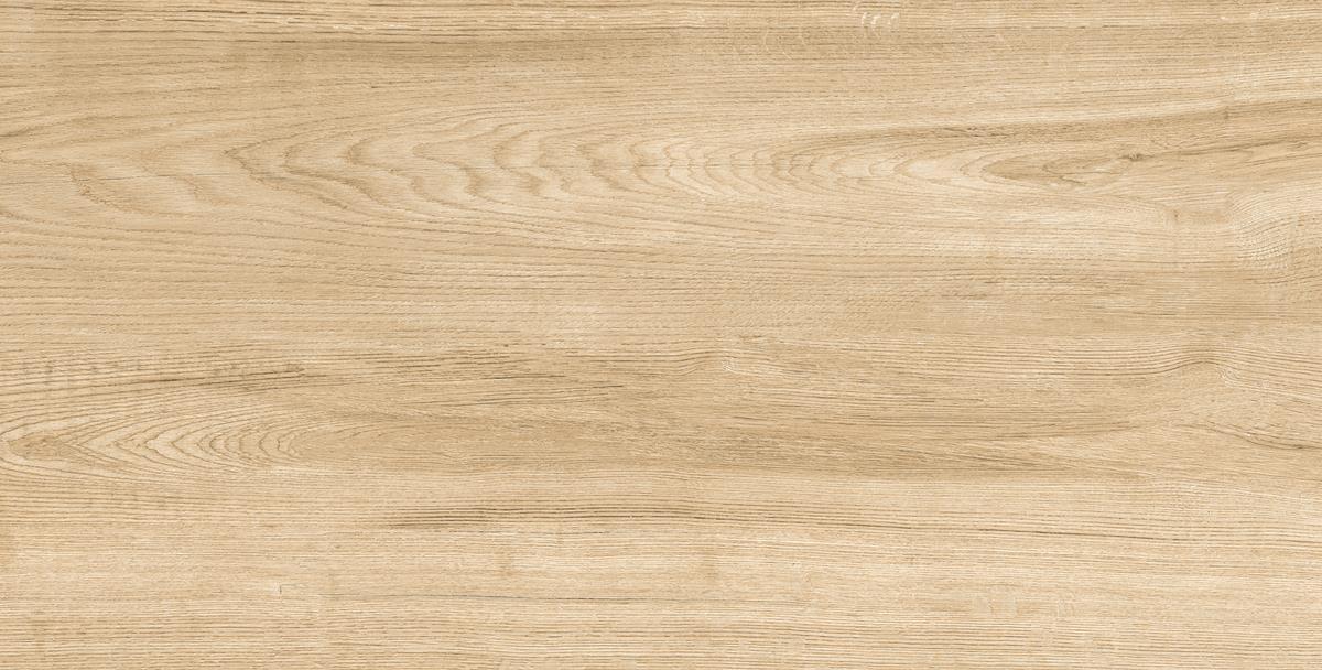 Wood Look Crema Marble Tile