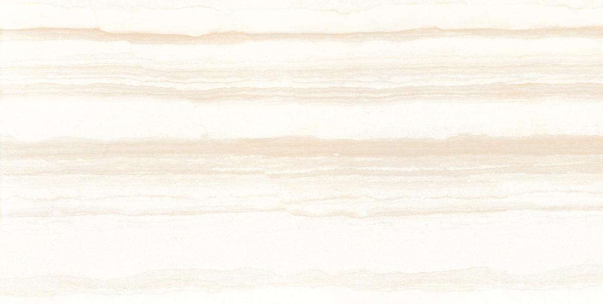Zed Onix Beige Marble Slab
