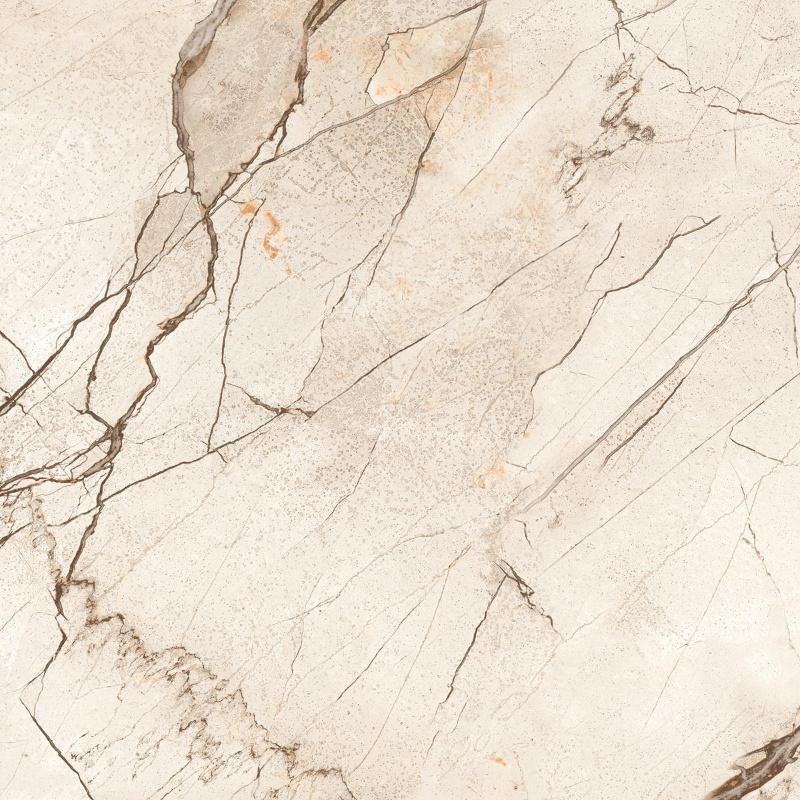 Zenith Brown Marble Slab